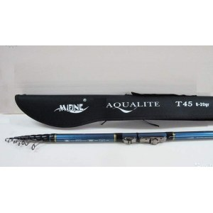 Удилище MIFINE AQUALITE 4,0 м (8-20 g)
