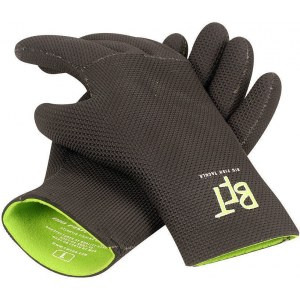 Перчатки BFT Atlantic Glove